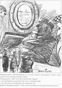 sid28