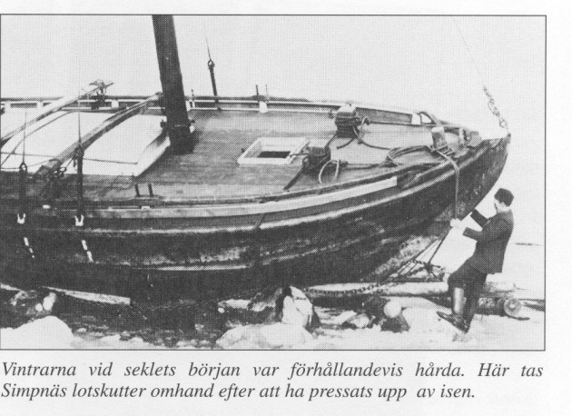sid33c