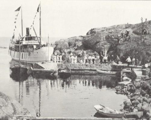 sid35a