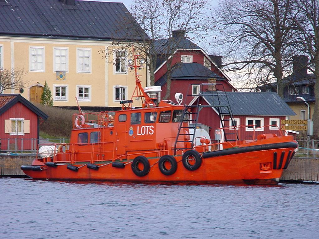 Tjb 755 old (2)