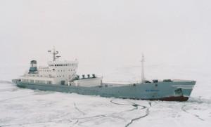 östanvik