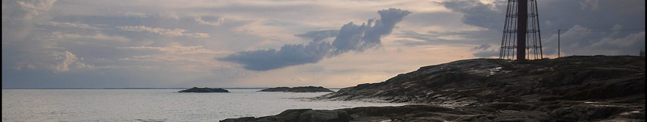 Lotsarna i Sverige