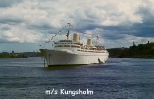 kungsholm 1970