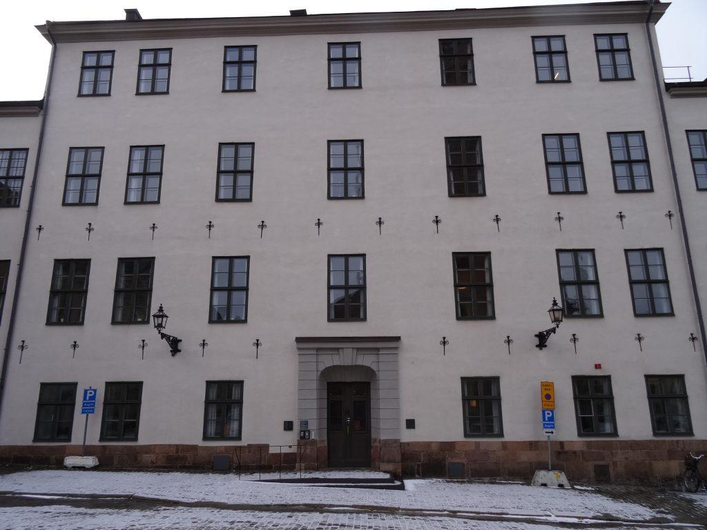 resa prostituerade fitta i Stockholm