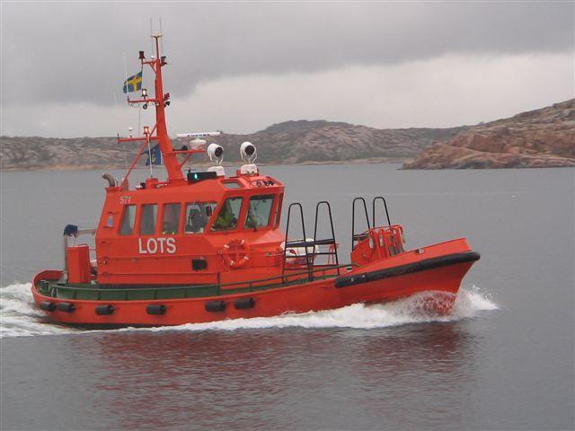 Tjb 571 (4)