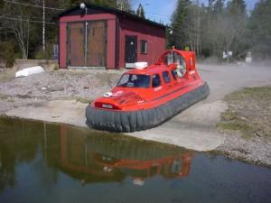 Tjb 834 svävare (5)