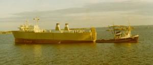 starmark 1972 båtskärsbådan